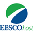 EBSCO Business Resources