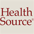 Health Source: Consumer Edition