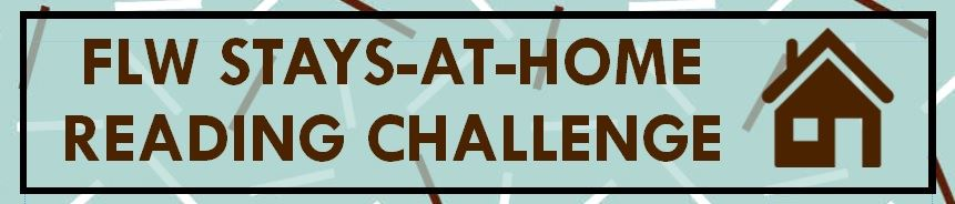 Stays-At-Home Reading Challenge