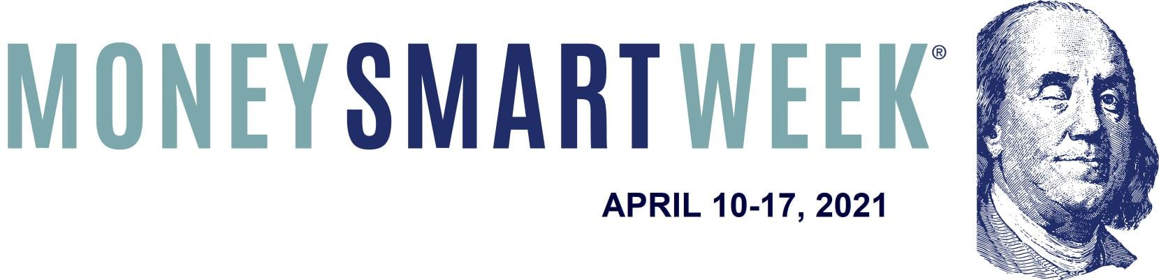 Money Smart Week banner