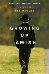 Growing Up Amish.jpg